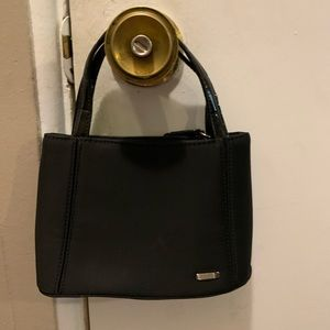 Small Nine West purse